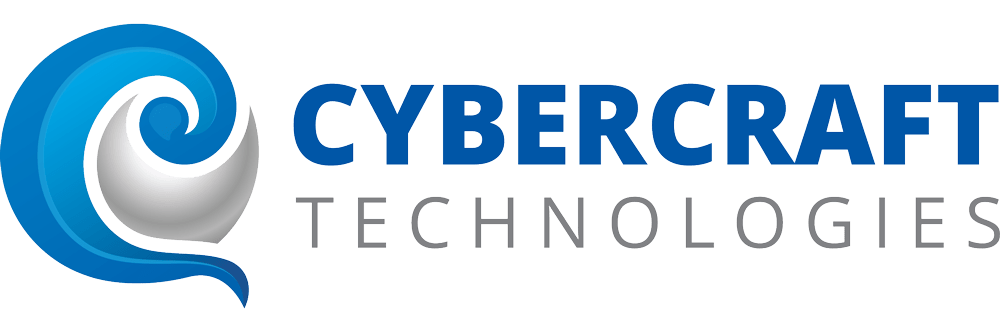 Cybercraft Technology