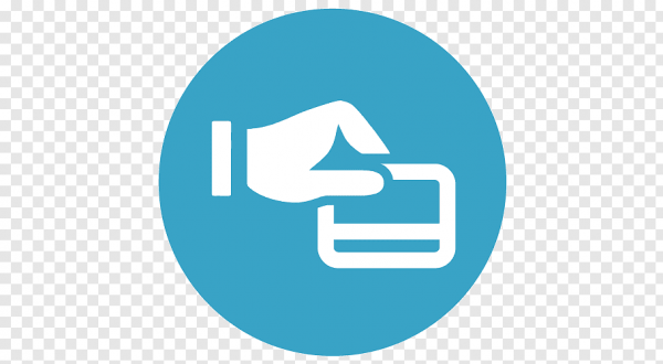 payment gateway computer icons e commerce payment system payment png clip art