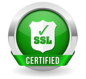 ssl Certificate Bangladesh 300x275 1